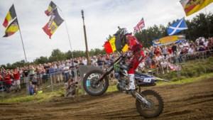 WK-kalender motorcross belooft drie (!) Grote Prijzen in Lommel in oktober