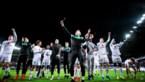 Competitie met 18 en mini-play-offs? Cercle hoopt dat uitspraak rond Waasland-Beveren voorstel niet keldert: vijf prangende vragen