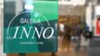 Galeria Inno komt in voorjaar 2021 met online marktplaats