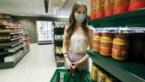 Verplichting van mondmaskers in winkels krijgt steeds meer steun
