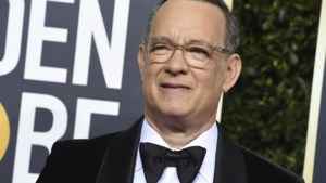 Tom Hanks maakt serie voor HBO over bokser Jack Johnson