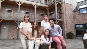 Limburgse B&B's klimmen uit het dal, maar hotels blijven leeg