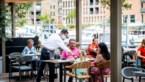"""Werkloosheid Limburg: """"Stilte voor de storm"""""""