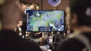 Duizenden World of Warcraft-spelers houden virtuele herdenking voor overleden vriend