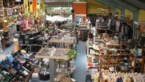 Kringloopwinkels lanceren eigen webshop