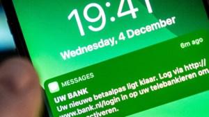 Limburgs gerecht ontmantelt handel in gestolen data door Amsterdamse cybercrimineel (22)