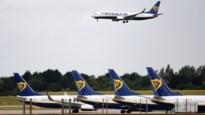 Ryanair hoopt eind juli leeuwendeel klanten te hebben vergoed