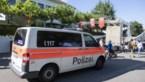 Dierenverzorgster (55) sterft na een tijgeraanval in de dierentuin van Zürich