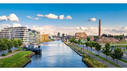 De Blauwe Boulevard: opportuniteit of bedreiging?
