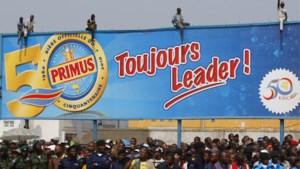Congolese ordediensten ontbinden demonstratie tegen nieuwe voorzitter kiescommissie