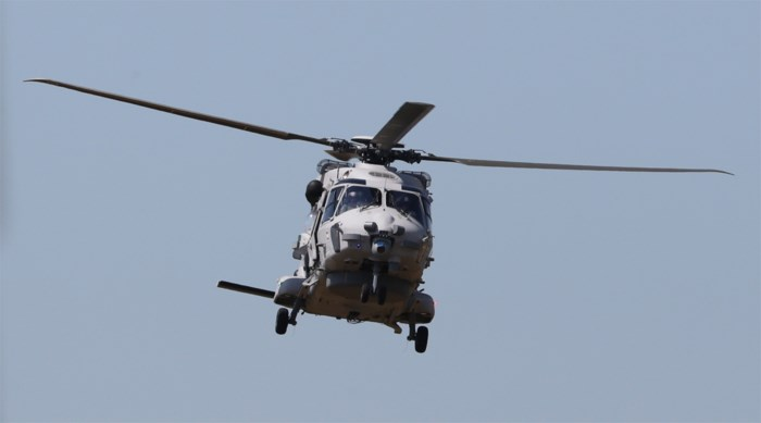Twee doden en twee gewonden bij helikoptercrash in Australië
