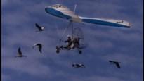 Piloot deltavlieger om het leven gekomen in Franse Alpen