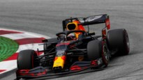 Oorlog in de F1: Red Bull dient protest in tegen Mercedes