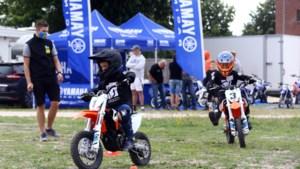 MX for Kids wil kinderen weer op de motor krijgen