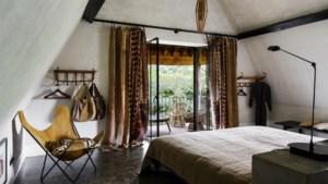 """""""Master bedroom"""" mag niet meer vanwege seksisme en slavernij"""