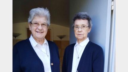 Laatste zusters verlaten Lyceum