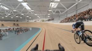 Startschot voor bouw snelste wielerpiste van het land op Circuit Zolder
