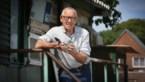Wim Schellens pakt eerste provinciale zege op zijn 83ste