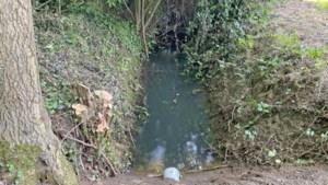 Grote mazoutfraude ontdekt in Sint-Truiden door lekkende tank
