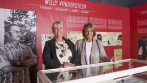 75 jaar Suske en Wiske, dat wordt zo gevierd