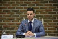 Martens stopt als voorzitter gemeenteraad