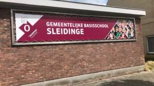18 leerlingen en 6 personeelsleden van gemeentelijke basisschool in quarantaine