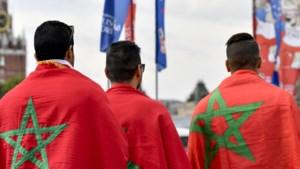 Marokko legt opnieuw totale lockdown op in toeristische havenstad met 300.000 inwoners