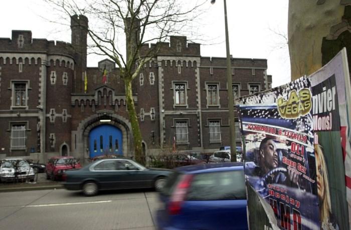 """""""Emotionele staking"""" in gevangenis van Bergen nadat gevangene vijf cipiers verwondt"""