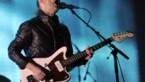 Rock Werchter 2021 aangekondigd: al 21 namen bekend