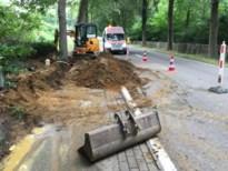 Opnieuw problemen met het water in Lummen: deze keer is Schalbroek aan de beurt