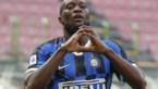 Lukaku scoort tegen Bologna en doet even goed als Ronaldo