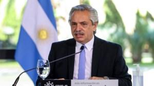 Argentinië verlengt onderhandelingen met schuldeisers tot eind augustus