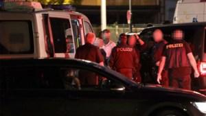 Rus doodgeschoten in Oostenrijk, vermoedelijk terroristische daad