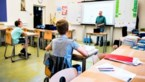 Zomerschool voor basisonderwijs kent onverhoopt succes