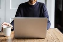 Exclusief onderzoek: Limburgers willen meer telewerken en duurzamer consumeren, ondernemers volgen niet
