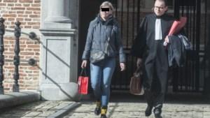 Politie onderzoekt momenteel negen dossiers van Tongerse oplichtster