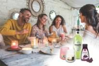 Staycation met Spaas: 4 Belgische bedrijven stellen vakantiebox samen