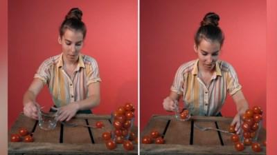 Speciale moves van Halense kookvereniging moeten groenten weer hip maken