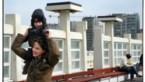Vlaanderen torpedeert aantrekkelijk coronaverlof federale regering
