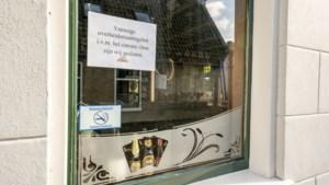 104.000 hinderpremies toegekend voor ondernemers in coronacrisis