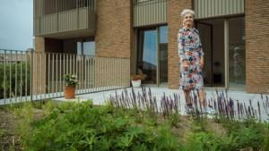 """De bewoners van de Blauwe Boulevard: """"Quartier Bleu is een nieuwe start"""""""