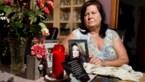 """Eén jaar na het drama in Kortessem: """"Ik slaap met haar T-shirt van het ongeval"""""""