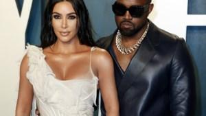 """Kanye West wil president worden, maar is dat realistisch? Amerika-expert: """"Het kan"""""""