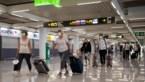 RMG vraagt reizen naar risicogebieden af te raden