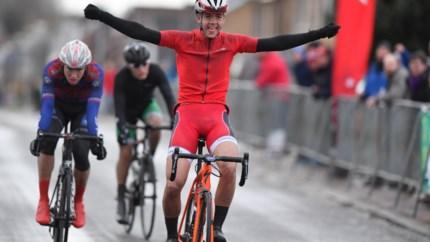 Na nieuw drama in de koers: jaarlijks sterven er 35 jonge sporters zoals Niels
