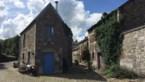 De mooiste plekjes: Limburg hoort bij mooiste dorpen van Wallonië