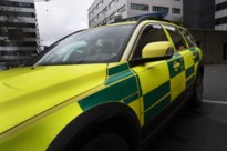 Fietser uit Lommel gewond bij ongeval in Mol