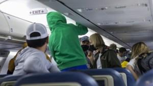 Test en quarantaine straks verplicht voor wie terugkeert van reis in risicogebied