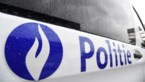 Jonge vrouw vastgebonden teruggevonden op braakliggend terrein
