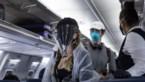 België houdt grenzen voorlopig dicht voor reizigers uit niet-EU-landen